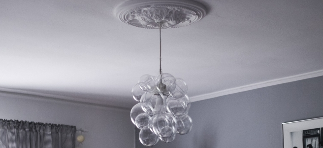 bellemogue-modeblog-muenster-DIY-Lampe1